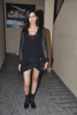 at Bang Bang special screening hosted by Hrithik Roshan on 1st Oct 2014 (68)_5430e16239e1a.JPG