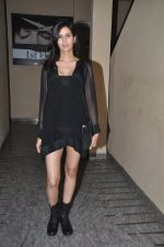 at Bang Bang special screening hosted by Hrithik Roshan on 1st Oct 2014 (69)_5430e1653975f.JPG