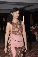 at Vije Bhatia_s bash in Malad on 4th Oct 2014 (1)_5430bd0d8ec1c.JPG