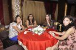 at Vije Bhatia_s bash in Malad on 4th Oct 2014 (17)_5430bd22a0191.JPG