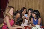 at Vije Bhatia_s bash in Malad on 4th Oct 2014 (40)_5430bd72cb04e.JPG