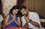 at Vije Bhatia_s bash in Malad on 4th Oct 2014 (50)_5430bd8c647bd.JPG