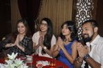 at Vije Bhatia_s bash in Malad on 4th Oct 2014 (52)_5430bd9428dac.JPG