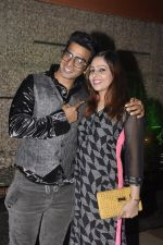 at Vije Bhatia_s bash in Malad on 4th Oct 2014 (65)_5430bd9d281e7.JPG
