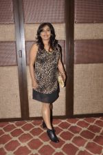 at Vije Bhatia_s bash in Malad on 4th Oct 2014 (9)_5430bd128c037.JPG
