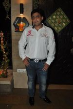 snapped at Mahesh Lunch Home on 4th Oct 2014  (105)_5430bba5cbd04.JPG