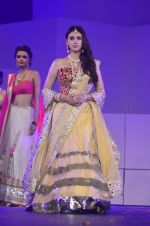 Aditi Rao Hydari at IBJA Awards in Sahara Star, Mumbai on 5th Oct 2014 (137)_54322dfadde21.JPG