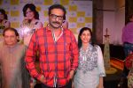 Milind Gunaji at Jaishree Sharad_s book launch in Sofitel, Mumbai on 5th Oct 2014 (113)_543240b930c7f.JPG