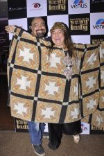 Dolly Bindra at Liza Malik_s album launch in Mumbai on 6th Oct 2014 (90)_54338950187fe.JPG