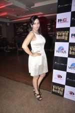 Kavita Verma at Liza Malik_s album launch in Mumbai on 6th Oct 2014 (34)_543389e2ba046.JPG