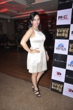 Kavita Verma at Liza Malik_s album launch in Mumbai on 6th Oct 2014 (35)_543389e3ef6f9.JPG