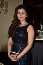 Konkana Bakshi at Maheka Mirpuri_s show for cancer cause in Taj Hotel, Mumbai on 6th Oct 2014(702)_5433885488013.JPG