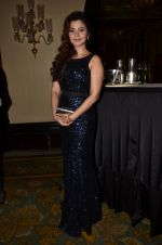 Konkana Bakshi at Maheka Mirpuri_s show for cancer cause in Taj Hotel, Mumbai on 6th Oct 2014(704)_5433884aa6345.JPG
