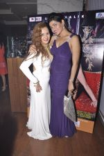 Liza Malik_s album launch in Mumbai on 6th Oct 2014 (106)_54338a734c911.JPG