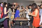 Liza Malik_s album launch in Mumbai on 6th Oct 2014 (107)_54338a74d4eca.JPG