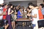 Liza Malik_s album launch in Mumbai on 6th Oct 2014 (108)_54338a77077da.JPG