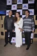 Liza Malik_s album launch in Mumbai on 6th Oct 2014 (12)_54338a2244964.JPG