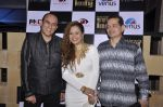 Liza Malik_s album launch in Mumbai on 6th Oct 2014 (14)_54338a24cd7dd.JPG