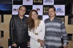 Liza Malik_s album launch in Mumbai on 6th Oct 2014 (15)_54338a2640e1f.JPG