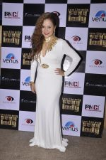 Liza Malik_s album launch in Mumbai on 6th Oct 2014 (16)_54338a2763614.JPG