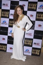 Liza Malik_s album launch in Mumbai on 6th Oct 2014 (17)_54338a2899ce7.JPG