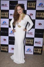 Liza Malik_s album launch in Mumbai on 6th Oct 2014 (20)_54338a2b46e04.JPG