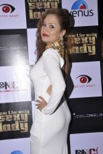 Liza Malik_s album launch in Mumbai on 6th Oct 2014 (25)_54338a2ca842e.JPG