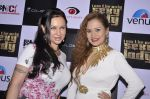 Liza Malik_s album launch in Mumbai on 6th Oct 2014 (31)_54338a36795a6.JPG