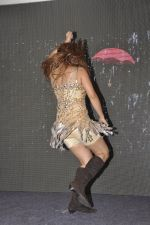 Liza Malik_s album launch in Mumbai on 6th Oct 2014 (57)_54338a46c782a.JPG