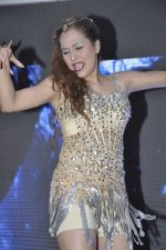 Liza Malik_s album launch in Mumbai on 6th Oct 2014 (60)_54338a4f3743e.JPG