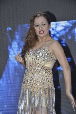 Liza Malik_s album launch in Mumbai on 6th Oct 2014 (61)_54338a521c064.JPG
