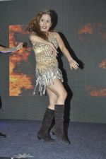 Liza Malik_s album launch in Mumbai on 6th Oct 2014 (62)_54338a5437f95.JPG