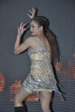 Liza Malik_s album launch in Mumbai on 6th Oct 2014 (63)_54338a58e55fd.JPG