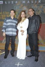 Liza Malik_s album launch in Mumbai on 6th Oct 2014 (67)_54338a5c3f1bc.JPG