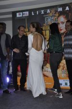 Liza Malik_s album launch in Mumbai on 6th Oct 2014 (71)_54338a62f3e6c.JPG