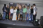 Liza Malik_s album launch in Mumbai on 6th Oct 2014 (73)_54338a665cd87.JPG