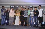 Liza Malik_s album launch in Mumbai on 6th Oct 2014 (74)_54338a6872b97.JPG