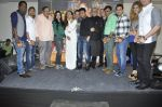 Liza Malik_s album launch in Mumbai on 6th Oct 2014 (76)_54338a6d5afcf.JPG