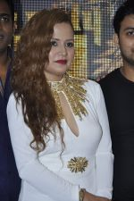 Liza Malik_s album launch in Mumbai on 6th Oct 2014 (77)_54338a6f1671e.JPG