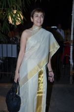 Deepa Sahi at Rang Rasiya fashion promotions in Ensemble on 7th Oct 2014 (29)_5434de348a46d.JPG