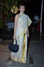 Deepa Sahi at Rang Rasiya fashion promotions in Ensemble on 7th Oct 2014 (30)_5434dddb34bd8.JPG