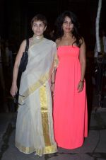Deepa Sahi, Rachana Shah at Rang Rasiya fashion promotions in Ensemble on 7th Oct 2014 (53)_5434dea31b545.JPG