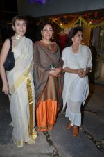 Deepa Sahi, Deepti Naval at Rang Rasiya fashion promotions in Ensemble on 7th Oct 2014 (14)_5434dde50b0fd.JPG