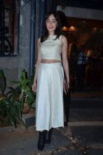 Feryna Wazheir at Rang Rasiya fashion promotions in Ensemble on 7th Oct 2014 (40)_5434df5ae5109.JPG