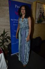 Parveen Dusanj at Project Seven Preview Hosted by Zeba Kohli in Mumbai on 7th Oct 2014 (50)_54354bf76e49f.JPG