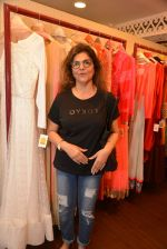 Pinky Roshan at Ushma Vaidya presented her festive collection in Dvar, Juhu, Mumbai on 7th Oct 2014 (295)_5434db8c5325d.JPG