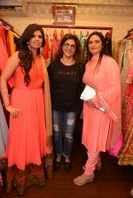 Pinky Roshan at Ushma Vaidya presented her festive collection in Dvar, Juhu, Mumbai on 7th Oct 2014 (305)_5434dbce7e0c8.JPG
