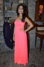 Rachana Shah at Rang Rasiya fashion promotions in Ensemble on 7th Oct 2014 (126)_5434dece40d68.JPG