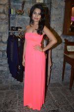 Rachana Shah at Rang Rasiya fashion promotions in Ensemble on 7th Oct 2014 (127)_5434ded1cf68c.JPG