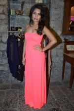 Rachana Shah at Rang Rasiya fashion promotions in Ensemble on 7th Oct 2014 (128)_5434ded5213b3.JPG